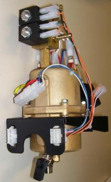 coffeediscount boiler f r tassini 100b 280b. Black Bedroom Furniture Sets. Home Design Ideas